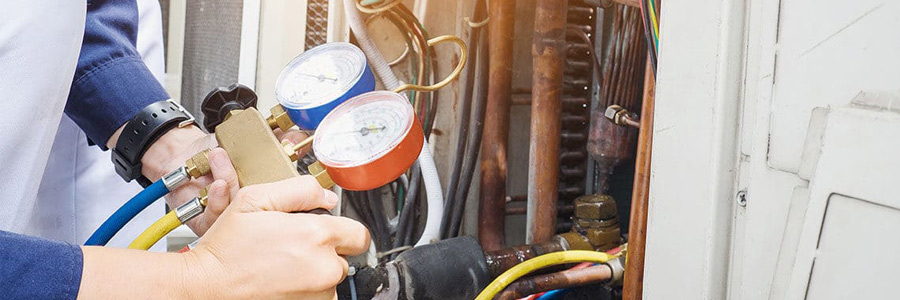AIR CONDITIONING SERVICE, AIR CONDITIONER SERVICE & MAINTENANCE, CONDITIONING SERVICE