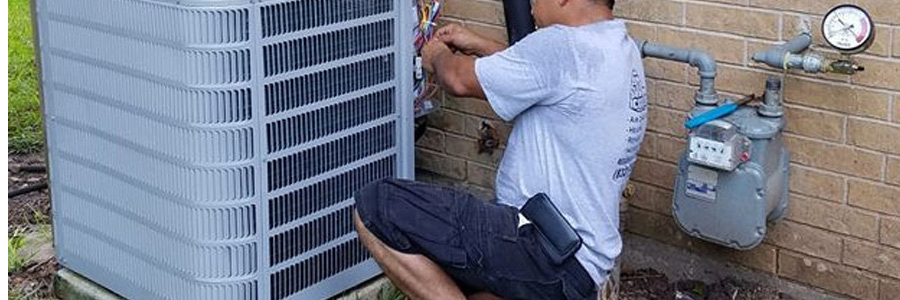 COOLING REPAIR, AC REPAIR, HEATING AND COOLING CONTRACTOR AIR CONDITIONER REPAIR