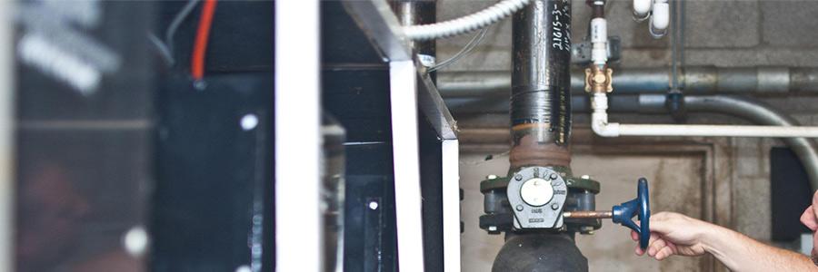 Heating Repair, Heating Service, Heating Installation, Air Conditioning Repair, Air Conditioning Service, Air Conditioning Installation, Commercial Air Conditioning, Commercial Heating, Indoor Air Quality, Furnace Repair & Service, Furnace Installation, HVAC Repair &Installation Services, Furnace Repair, Air conditioner Service, HVAC Repair & Installation Services HVAC Contractor, HVAC Contractor Company, 24/7