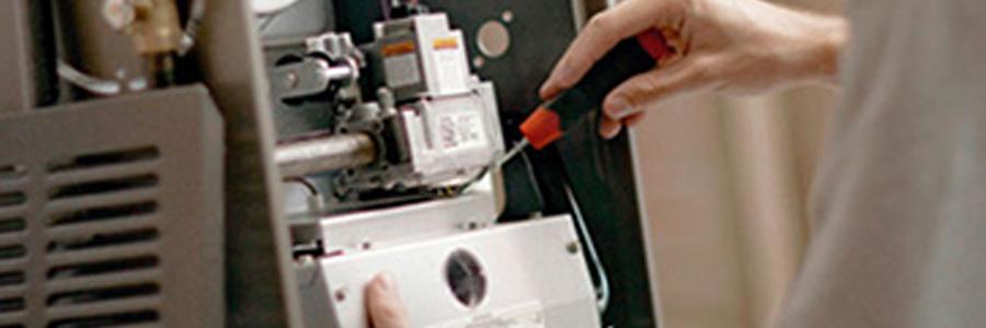 24/7 FURNACE REPAIR, HVAC REPAIR, FURNACE REPAIR COMPANY, HEATING REPAIR, HEATING AND COOLING